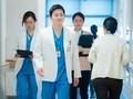 Hospital Playlist Tak Lanjut Musim 3, Penonton Legowo