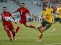 Gagal Penalti, Bale Tetap Jadi Bintang Laga Turki vs Wales