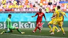Jadwal Euro 2020: Makedonia Utara vs Belanda