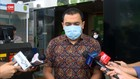 VIDEO: Kuasa Hukum Optimis Rizieq Shihab Divonis Bebas