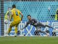 Prediksi Ukraina vs Austria di Euro 2020