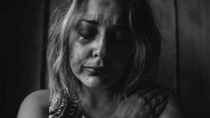 Bipolar Personality Disorder, Gangguan Kepribadian yang Gejalanya Bisa Kamu Deteksi
