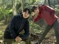 Jirisan, Drama Jun Ji-hyun dan Joo Ji-hoon Tayang 23 Oktober