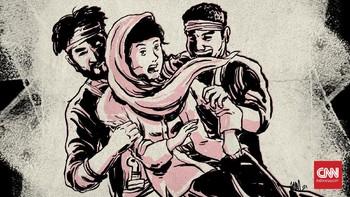 Cerita Rakyat Jakarta: Ariah Si Manis Ancol