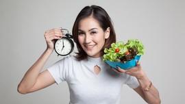 Studi Temukan Diet yang Bikin Panjang Umur