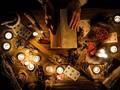 Satanic Panic di Indonesia dan Salah Paham Soal Santet