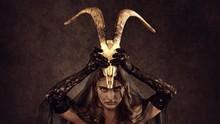 Horor Kultus dan Magi Luar Nalar dalam Budaya Populer