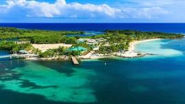 Takut Tenggelam, Vanuatu Desak PBB Tangani Perubahan Iklim