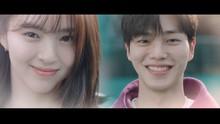 Song Kang Nilai Nevertheless Beda dari Drama Romantis Lain