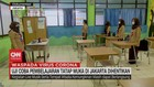 VIDEO: Pemprov DKI Hentikan Pembelajaran Tatap Muka