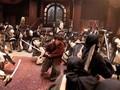 Sinopsis Rurouni Kenshin: The Final, Tayang Hari Ini