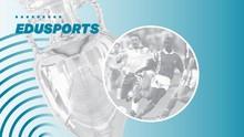EDUSPORTS: Evolusi Format Turnamen Euro