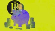 Pahami Uang Digital Bank Sentral