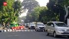 VIDEO: Kota Bogor Berlakukan Gage Dan Tutup Total Pedestrian