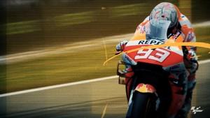 VIDEO: Jelang MotoGP Jerman 2021