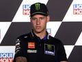 VIDEO: Pernah Jatuh, Quartararo Yakin Menang MotoGP Jerman