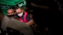 Kronologi Pemulangan Buronan Adelin Lis ke Indonesia