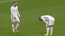 5 Tim Unggulan yang Tak Meyakinkan di Euro 2020