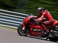 Hasil FP3 MotoGP Styria: Bagnaia Ungguli Quartararo