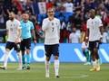 Skenario Klasemen Akhir Grup F Euro 2020
