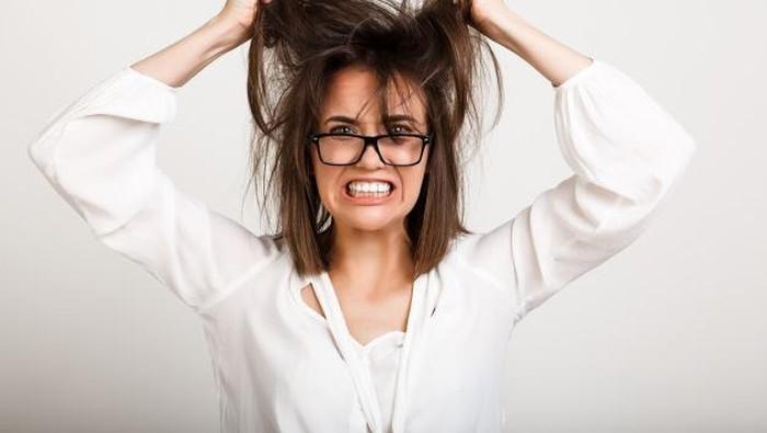 Sering Burnout Saat Bekerja? Ini 5 Cara Terbaik untuk Mengatasinya!