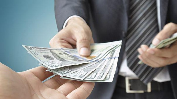 Punya Waktu Luang? Kamu Bisa Ubah Jadi Uang dengan Cara Ini