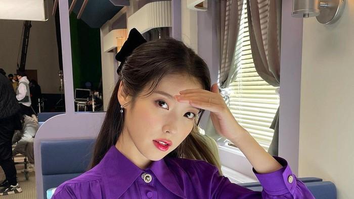 6 Idol K-pop Berhati Mulia yang Berhasil Melunasi Hutang Keluarganya