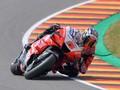 Hasil FP1 MotoGP Emilia Romagna: Zarco Tercepat