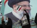 Presiden Baru Iran hingga Perayaan Ultah Suu Kyi di Jalanan