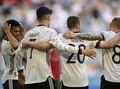 Prediksi Jerman vs Hungaria di Euro 2020
