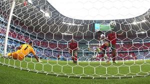 Klasemen Grup F Euro 2020 Usai Jerman Hancurkan Portugal