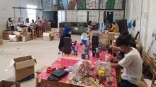 Kisah Mitraanda88 Beri Dampak Positif Lewat Platform Online