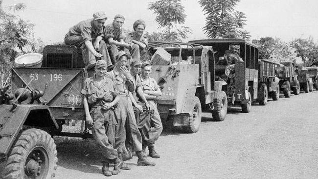 Agresi Militer Belanda II adalah serangan yang dilancarkan Belanda pada 19 Desember 1948. Berikut tujuan dan kronologi Agresi Militer Belanda II.