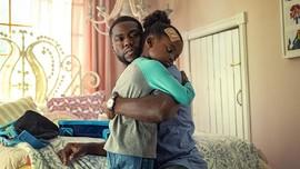 Sinopsis Fatherhood, Kisah Haru Seorang Ayah Tunggal