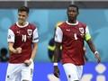 Hasil Euro 2020: Austria Dampingi Belanda ke 16 Besar