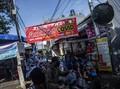Daftar 20 Wilayah Zona Merah Indonesia, Terbanyak di Jateng