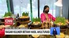 VIDEO: Berburu Kuliner Betawi Menyambut HUT DKI Jakarta