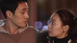 Drama Korea Oh My Venus, Motivasi Kurus dengan Olahraga