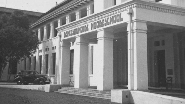 Budi Utomo adalah organisasi yang berdiri pada 1908. Sejarah berdirinya Budi Utomo berawal dari gagasan Dr Wahidin Soedirohusodo.