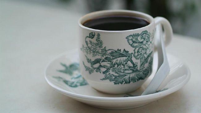 Rasakan kenikmatan kopi single origin dari sejumlah daerah di Indonesia. Berikut rekomendasi kopi single origin asli Indonesia.