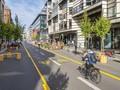 Sewa Kontrakan Naik, Warga Berlin Gelar Referendum Properti