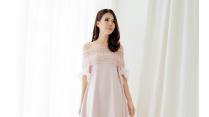 Musim Kondangan, 5 Dress Cantik Ini Bikin Kamu Stand Out Saat Hadiri Undangan Spesial