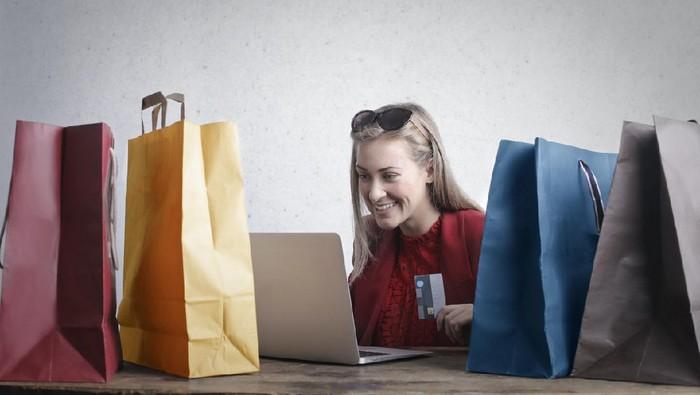 Tips Cari Supplier Kosmetik Murah untuk Kamu yang Mau Jualan Online