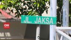 VIDEO: Jalan Jaksa & Wisma Delima, Riwayatmu Kini
