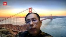 VIDEO: Jurus Jitu Tekan Kasus Covid DKI dari IDI