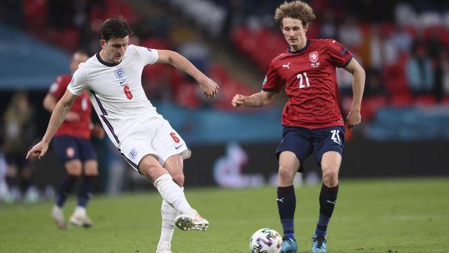 Pemerintah Inggris menyatakan sanggup menggelar pertandingan babak semifinal dan final Euro 2020 (Euro 2021) di Stadion Wembley.