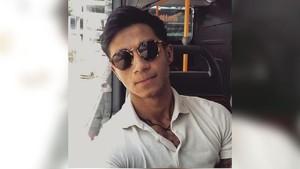 Fabio Toba, Bintang Film Porno Gay Asal Indonesia di Jerman