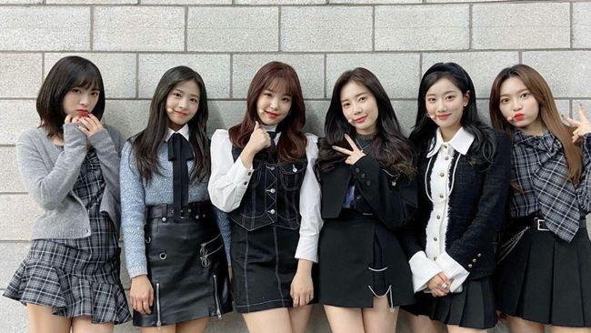 Hyunjoo dan pihak keluarga menyebut bahwa eks member tersebut mendapatkan perundungan oleh sejumlah member APRIL.