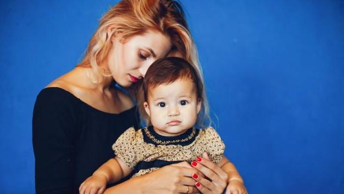 Waduh Bund! Inilah Gejala dan Ciri Baby Blues yang Sering Tak Disadari