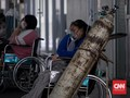 Ahli Sebut Pandemi Corona di Indonesia dalam Fase Mengerikan